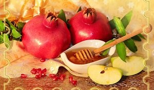 Rosh Hashanah – the feast of the creation of man and freedom of choice